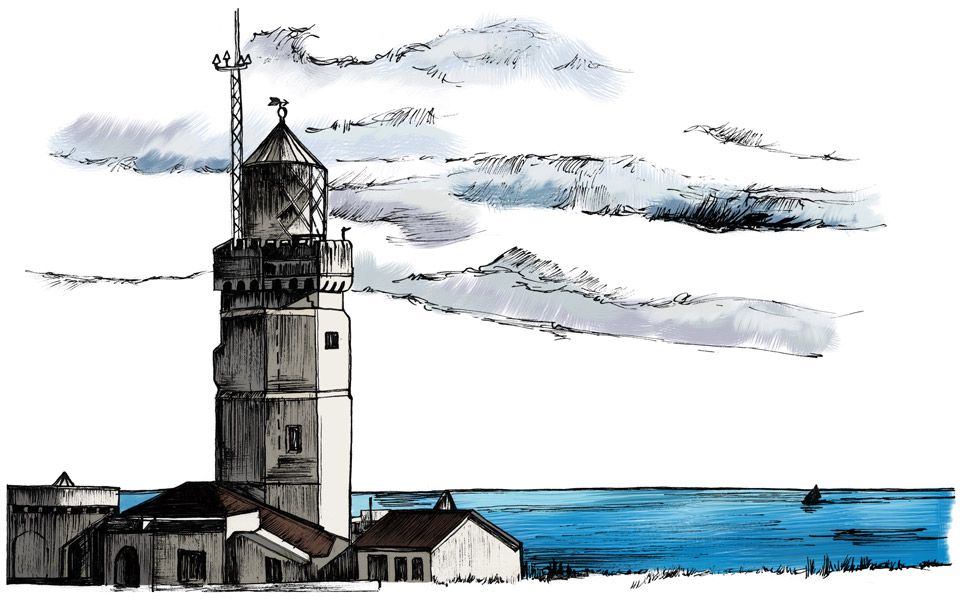 st-catherines-lighthouse_600h